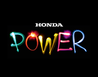 Evento de Aniversario - Honda®
