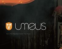 LFB-UMEUS