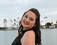 Karisma Prom Portraits-- Choice Assignment