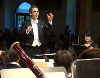 Südwestdeutsche Philharmonie Konstanz