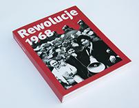 Rewolucje 1968