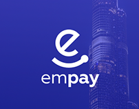 empay Mobile Wallet | Mobven Studio