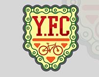 Y.F.C Logo