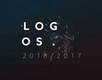 Logos. 2016 / 2017