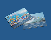 Danang Port Brochure 2015
