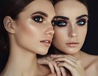 Permanent Makeup Conference website