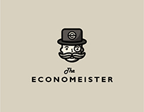 The Economeister