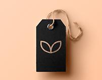 sessou-lingerie store/branding identity