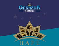 Catalog • Granada Residence