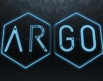 ARGO- RAISTORIA