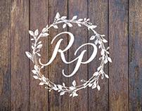 R&P Wedding Stationery