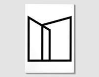 Pietro Lingeri - Architetture in Tremezzina - 2014