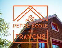 La Petite École de français_2015