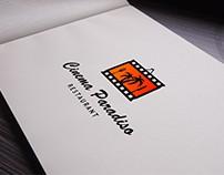 Logos Collection.