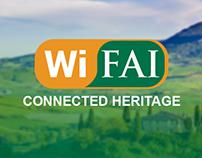 Eurobest 2016 - FAI - Integrated Campaign