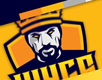 Mascot Logo for SALE