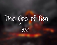 The God Of Fish