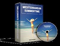 Free & Premium SFX Library | Mediterranean Summertime