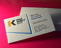 Kibank corporate cards