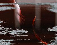 R'lyeh  - Bloody Hell