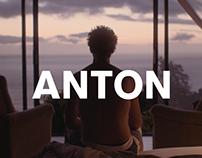 Film: ANTON