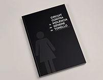 Circuit contra la violència de gènere
