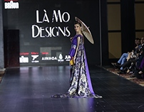 Fashion Zone Cairo Couture Collections
