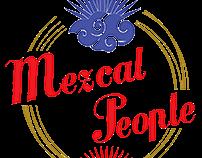 Mezcal People