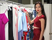 Women Trendy Clothing