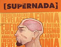SUPERNADA [HQ]