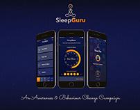 SleepGuru