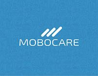 Criativamos para Mobocare