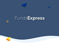 Funds Express