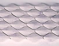 Pangolin Scales