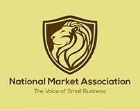 Lions Logos
