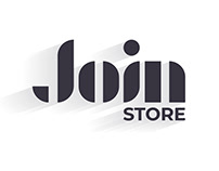 Join Store | Brand