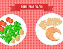 Programa Food para Restaurantes - Edenred