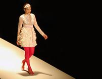 SCAD Fashion Show