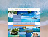 Anuras | Website
