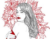 RED: Tina
