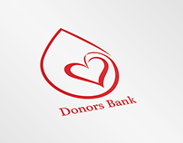 Donors Bank