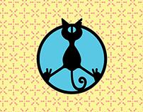 Runamia - Cat Sitter