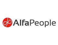 ALFA PEOPLE