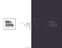 Logo&Brand board 4 Ori&Soma