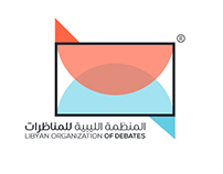 |Libyan Organization of Debates|