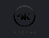 ek' MEZCAL