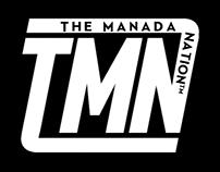 THE MANADA NATION