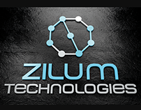 Zilum Technologies Logo