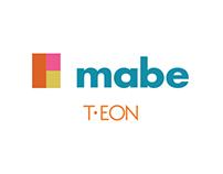 MABE - T EON