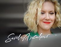Sarah Ancalmo
